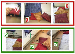 safe electric heater for bedroom. baseboard heater safety tips · location 500 covers for the electric safe bedroom