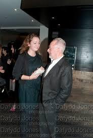 ELLA MARIA RICHTER ; GERHARD RICHTER; | Dafydd Jones