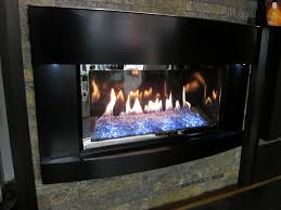 gas fireplace insert wood pellet fireplace insert fireplace insert with er cast iron