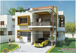 Latest Design Of House Balcony