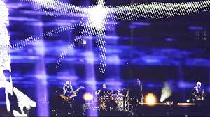 u2 s experience innocence tour launches tonight in tulsa