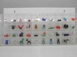 acrylic display box acrylic display case