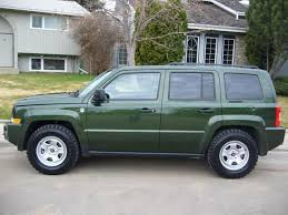 2010 jeep patriot trailer wiring harness wiring diagram and hernes jeep patriot trailer wiring diagram image about