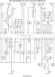 wiring diagram 1972 pontiac grand prix wiring diagrams cal spa 04 Grand Am Stereo Wiring Diagram 97 grand prix dome lightreplaced ignition switch and ecm 2012 01 19 201126 97 grand prix 3 64fjh ra rbhtml wiring diagram 1972 pontiac grand prix wiring 2004 grand am stereo wiring diagram