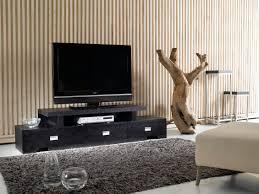 tampa modern tv stand canada