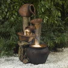 Small Picture fountain ideas garden design 1612 hostelgardennet