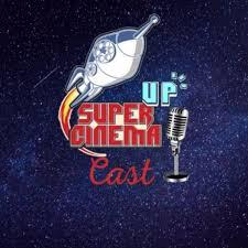 SuperCinema Cast