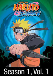 Server hd choose this server. Watch Naruto Shippuden English Dubbed Season 1 Volume 1 On Vudu In 2020 Watch Naruto Shippuden Movies To Watch Movies