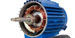 Image Old Electric Motor Market The Financial Strategy Global Electric Motor Market Value Chain Forecast To 2027