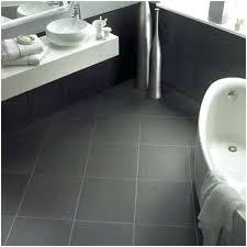 50 how to install vinyl flooring in a bathroom nj9m strawberry