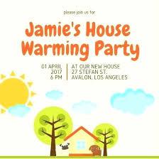 housewarming invitation template microsoft word housewarming invitations templates free printable invitation