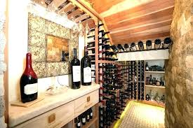 wine closet ideas wine closet ideas wine closet ideas under stairs cellar top 5 most popular