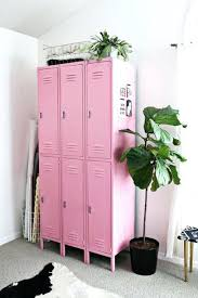 cute girly office supplies. Girly Office Supplies Home Accessory Pink Cute Pretty Lockers Love Decor Plants Hipster O