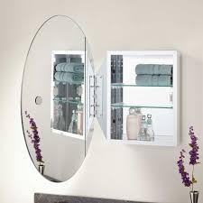 bathroom medicine cabinets with mirror. Nice Bathroom Medicine Cabinet With Mirror Ideas Cabinets I