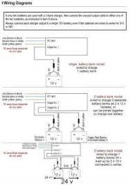 similiar marine dual battery wiring diagram keywords dual battery switch wiring diagram as well boat dual battery wiring
