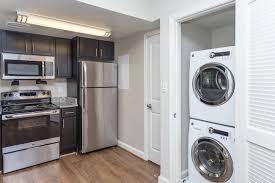 2 Bedroom Apartments In Arlington Va Ideas Awesome Decoration
