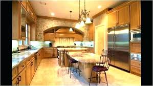 Kitchen Remodel Price Kitchen Remodel Prices Custom Cabinet Cost Estimator