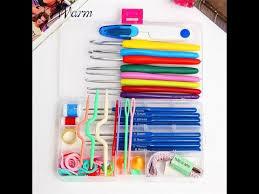 <b>Набор крючков</b> и мелочей для вязания покупка на сайте ...