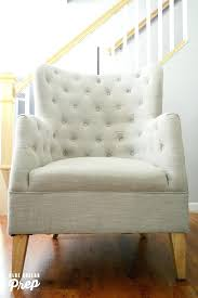 homegoods chairs admirable homes miller home goods dining ideas wallpaper photos kitchen