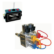 fasse hydraulic valve multipliers ag industrial inc click the image for full size