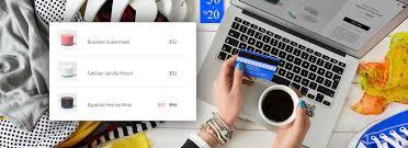 Wholesale Ecommerce Site Checklist Online Wholesaler Examples