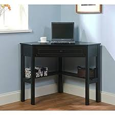 Small Corner Table With Shelves Unique Amazon Corner Computer Desk Small Wood Laptop Table Top With