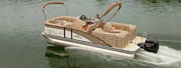 2017 infinity 230 wt series luxury pontoon boats ideas of marine vinyl teak flooring for boats