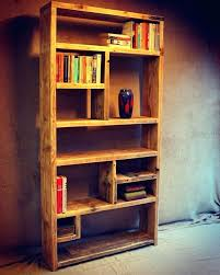 wood bookcases with doors reclaimed wood bookcase with doors furniture watacct real wood bookcase with glass wood bookcases with doors shelves with glass