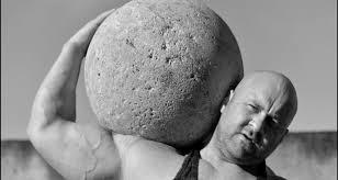 World S Strongest Man Diet Chart Pa Odwyer Is Irelands Strongest Man The Six Steaks A Day Way