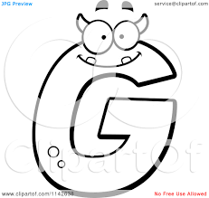 Small Picture adult letter g coloring pages letter g coloring pages for