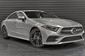 Shop millions of cars from over 21,000 dealers and find the perfect car. 2019 Mercedes Benz Cls Cls 450 4matic Coupe Dallas Auto Exchange Dealership In Carrollton