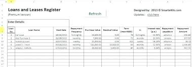 Student Loan Amortization Schedule Excel Multiple Payoff Calculator