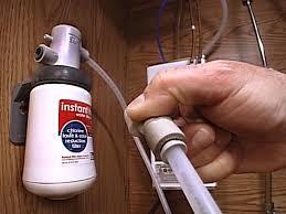 instant hot water heater under kitchen photos of instant hot water heater for kitchen