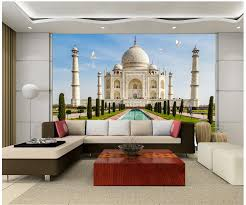 Small Picture Online Get Cheap Custom Wallpaper in India Aliexpresscom