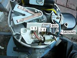 wiring pentair pool pump motor wiring diagram whisperflo high performance replacement pump parts