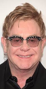<b>Elton John</b> - IMDb
