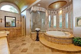 large master bathroom plans. Large Master Bathroom Incredible MySpace Pinterest Plans