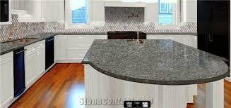 steel grey granite countertops grey granite kitchen countertops island tops