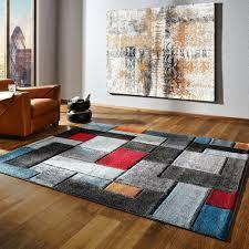 Schlafzimmer Teppich Vianova Project