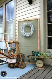 Amazing front porch winter ideas on budget Outdoor Front Porch Decorating Ideas On Budget Decorating Have To Break The Bank Learn How To Front Porch Decorating Ideas On Budget Bricknerorg Front Porch Decorating Ideas On Budget Interior Winter Porch And
