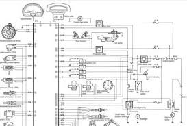 suzuki lt80 quad wiring diagram images 93 suzuki king quad wiring diagram king car wiring diagram pictures