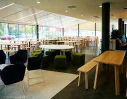 office cafeteria. Brilliant Office To Office Cafeteria