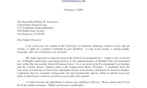 Lawyer Cover Letter Law Firm Cover Letter Sample Sample Legal Cover