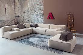 floor seating. Floor Seating Furniture. Image Permalink N