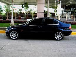 BMW 323i | Jaski – Used Cars For Sale in Cebu City