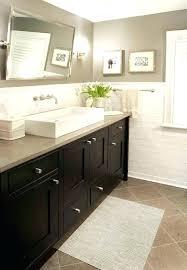 light wood bathroom vanity light wood bathroom vanity espresso color bathroom traditional with wall lighting wooden light wood bathroom vanity