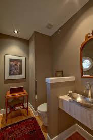 basement remodeling indianapolis. Basement:Cool Basement Remodeling Indianapolis Home Design Awesome Contemporary With Tips G