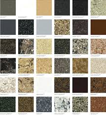cambria quartz countertop colors quartz colors awesome picture 9 of intended for with 4 cambria quartz countertop colors