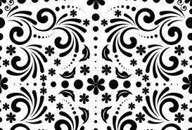 Fancy Patterns Interesting 48 High Quality And Fresh Pattern Sets SmashingApps