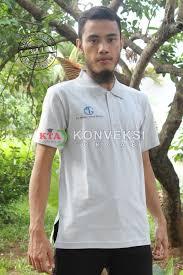 Bikin Polo Shirt Jakarta Pusat